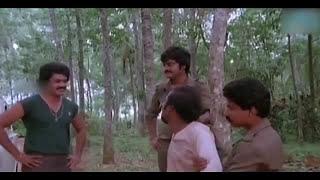 Vanitha police 1984:Full Malayalam Movie Part 5
