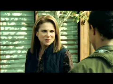 The Walking Dead - 5x13 promo