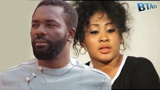 MY BELOVED  WIFE  - LATEST NOLLYWOOD MOVIE