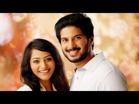 Latest Telugu Full Movie | Dulquer Salmaan New Release Telugu Movie | Exclusive Movie 2018 | Full HD