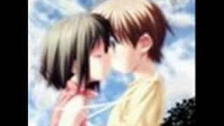 Watch Acwl Embrasse-moi video