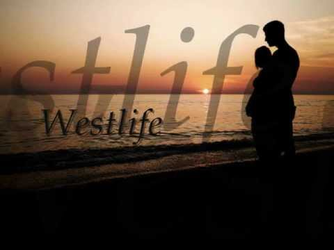 Westlife - Nothing's Gonna Change My Love For You (traduzione Italiana) video