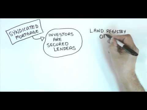 Tier 1 Capital Management Inc. - Jason Kane
