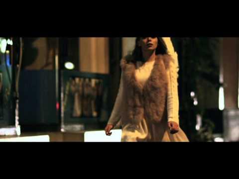 77 Bombay Street - Angel