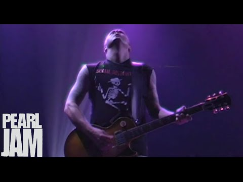 Crown Of Thorns (live)