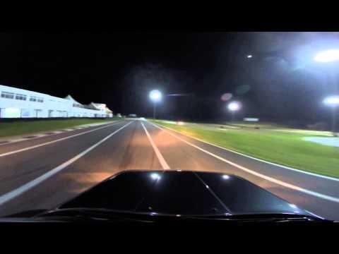 Bmw 325i E30 on the track ( Kiro Bombarral )