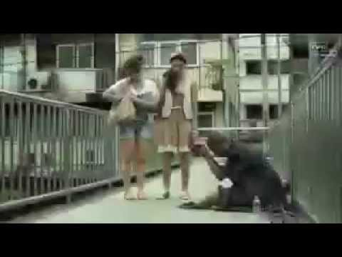 Funny Videos - Fails Compilation - Funny Pranks - Funny People - Funny Clips - Funny Fails video