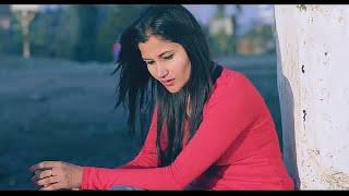 New Hindi Video Song  Fariyad(फरियाद )   Mahadev Thapliyal   Bollywood Video (Full HD) 2017