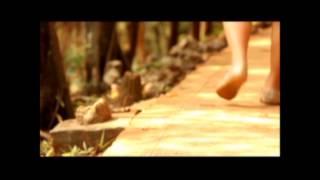 Ecoutez - Maafkan (Tak Sempurna) Cinematography Project