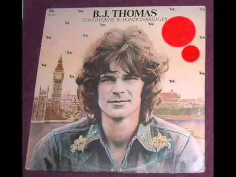 B J Thomas - Play Something Sweet