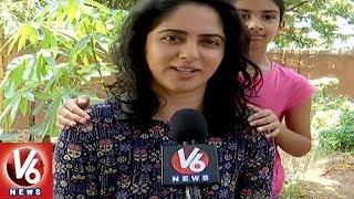 10 PM Hamara Hyderabad News | 18th May 2019 | V6 News