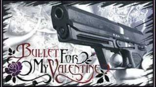 Watch Bullet For My Valentine Seven Days video