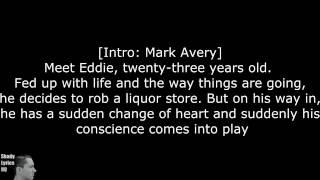 Watch Eminem Guilty Conscience video