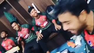 Maiya o Maiya re Tui Oporadhi re Cover By Bangladeshi Tiger