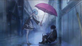 Ch?y Ngay ?i - Nightcore AMV Anime C?c Hay - Ch?y Ngay ?i