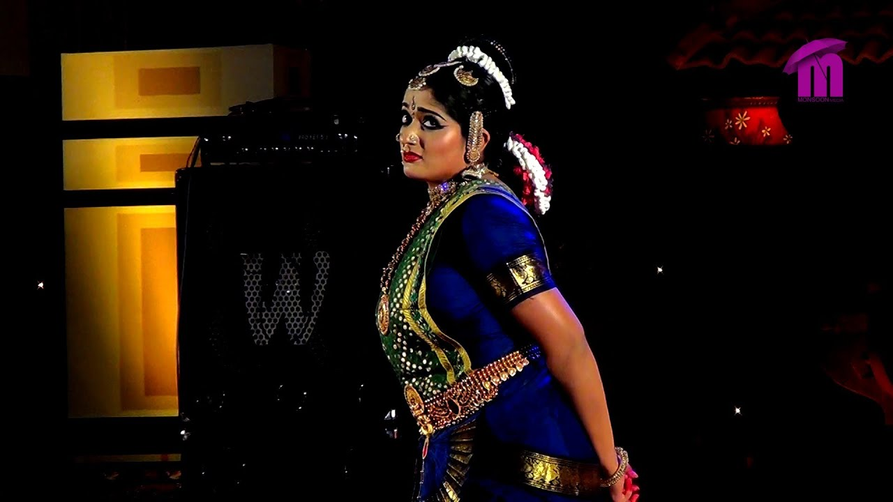 Bharatanatyam Dance Videos Bharatanatyam Dance at