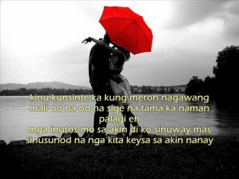 Salbakuta - Stupid Love