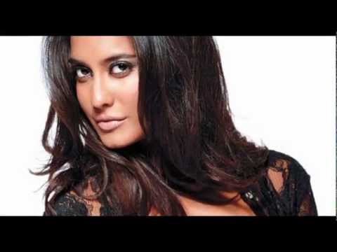 Lisa haydon to act in a Tamil Movie
