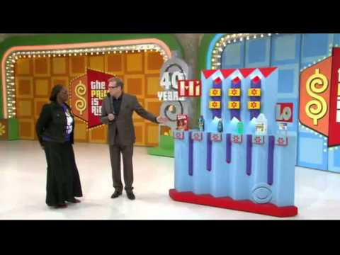 0 TPiR 2/17/12: Hi Lo +