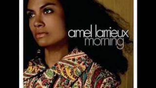 Watch Amel Larrieux Mountain Of When video