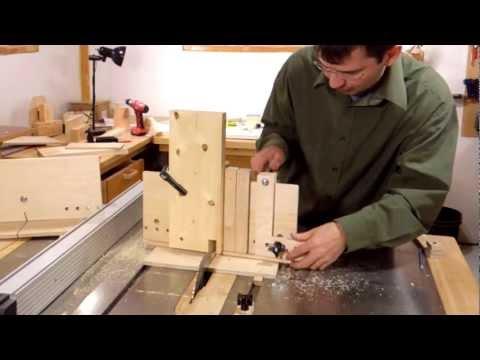 Как сделать гравировка на ноже
