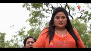 Kasam - 19th July 2016 - कसम - Full Episode