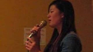 Vídeo 46 de Elva Hsiao