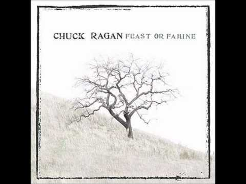 Chuck Ragan - The Grove