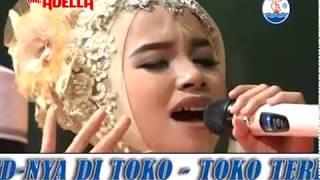 download lagu Spesial Ramadhan Rasa Inginku - Tasya Rosmala Eksklusif Om gratis