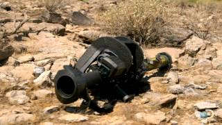 Automatic Ballistic Technology | Future Firepower