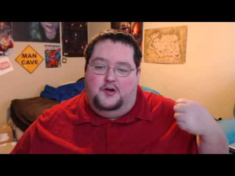 Weight Loss Update - 39 total pounds, 21 on Low Carb Ketogenic Diet