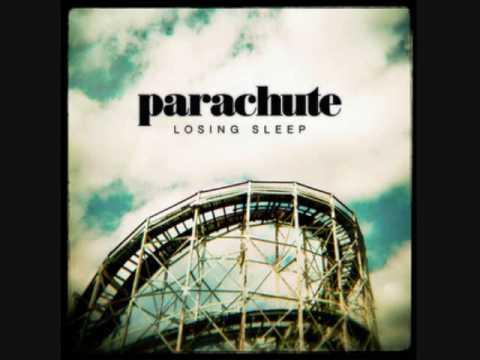 Parachute - Ghost