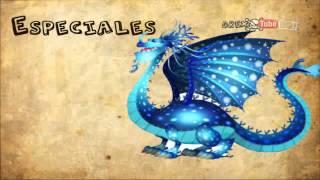 Dragon-city-como-tener-dragones-legendarios-puros-y-especiales-2013-hd