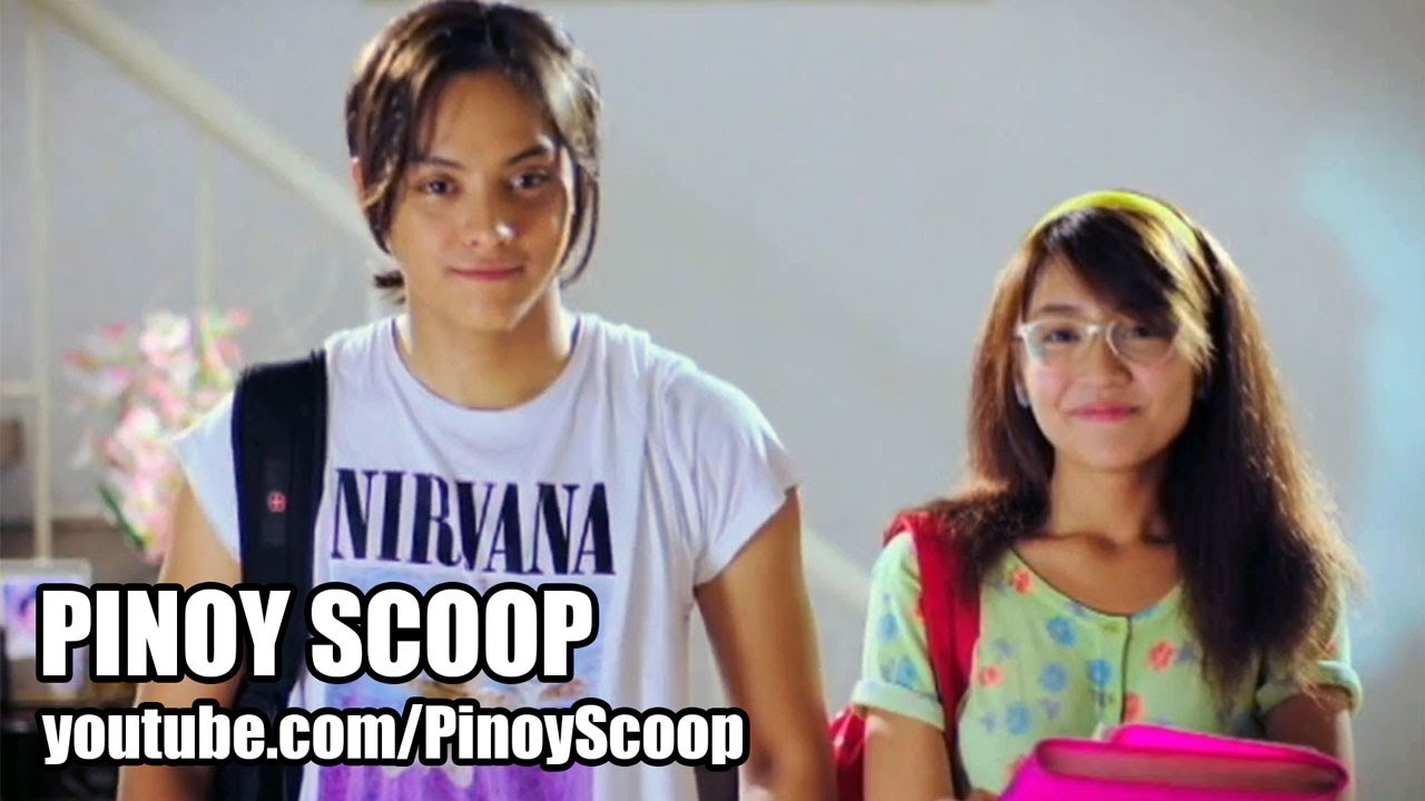 Watch She's Dating the Gangster english sub| Asianvote