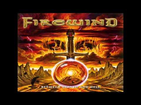 Firewind - Destination Forever
