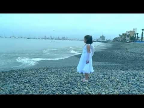Pescador De Hombres  Lord, You Have Come To The Seashore video