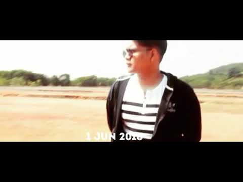 Adie - Duhai Kasihku ( Muzik Video Teaser ) MP3