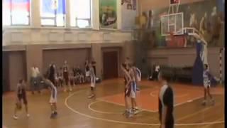 Tatyana Nikitina Basketball Russia