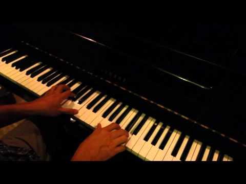 Eraserheads - Maghihintay Sayo