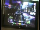 Guitar Hero 3 Pearl Jam Even Flow Expert 100 FC mp3