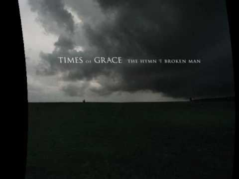 Strength In Numbers-Times Of Grace (Lyrics)!