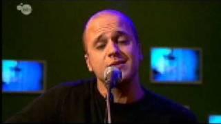 Milow - Ayo technology (unplugged)