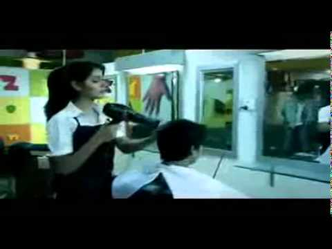 Tamil Sad Album video