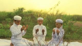 Download Shukhe Dukhe Jope Allahu By Kalarab Shilpigosthi, New & Nice Islami song   YouTube 3Gp Mp4