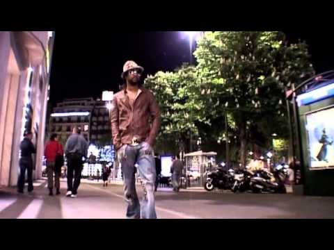 Download fally ipupa chaise electrique feat olivia g unit clip officiel video to 3gp mp4 - Chaise electrique fally ipupa ...