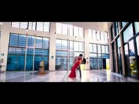 Teri Yadein By Atif Aslam video