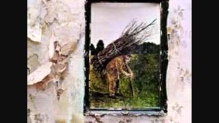 Watch Led Zeppelin The Battle Of Evermore video