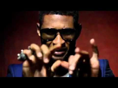 Rick Ross Ft Usher - Touch N You (explicit Strip Club Version) video