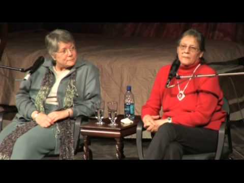 Visionary Women: The Haudenosaunee and the U.S. Women's Rights Movement