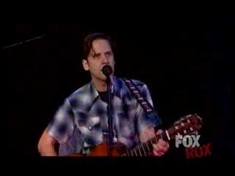 Thumbnail of video Calexico - Alone Again Or